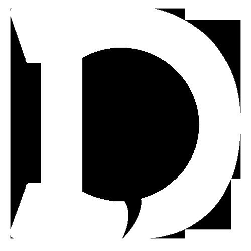 Darcstorm Designs